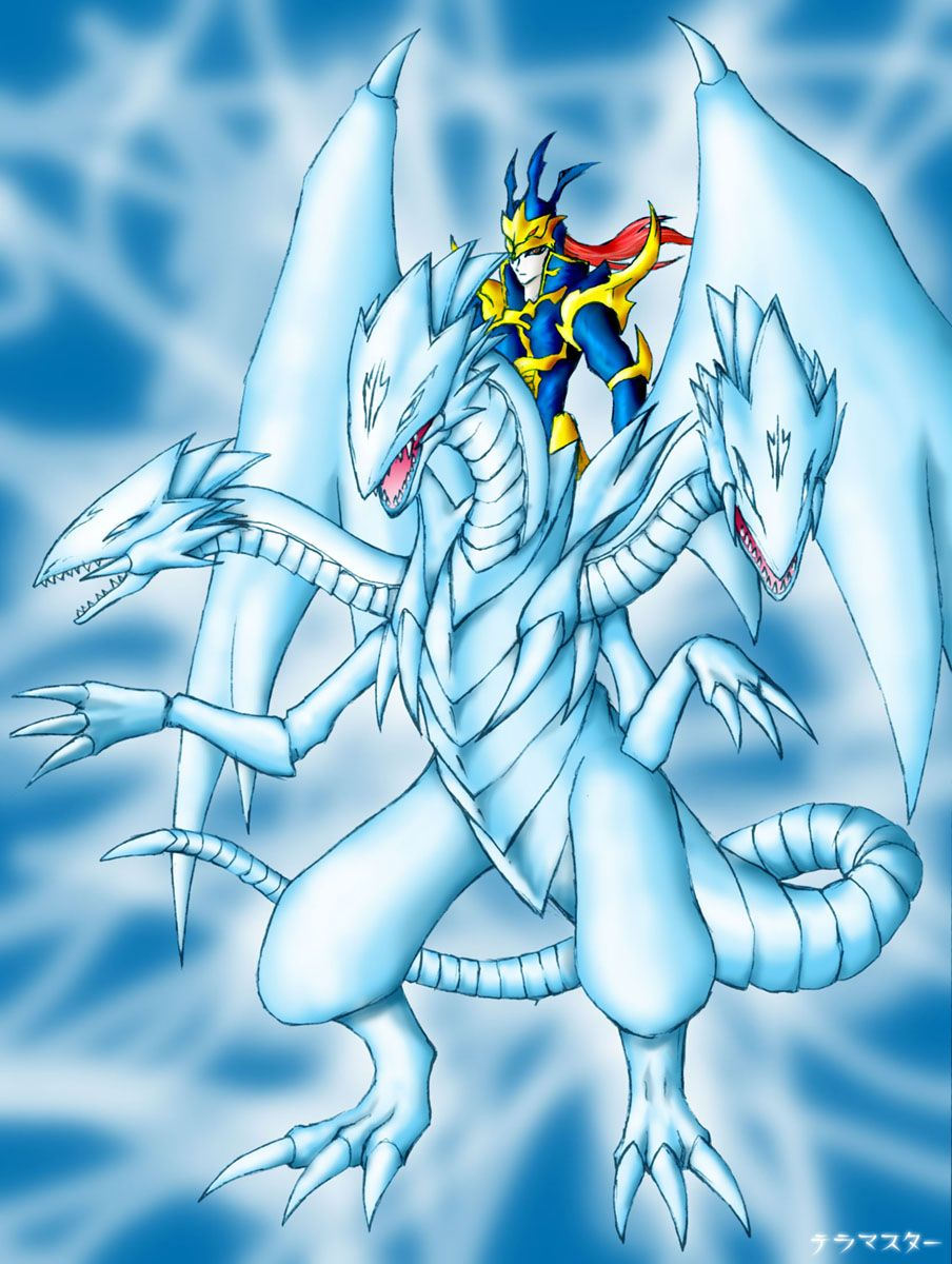 Yu gi oh yu gi oh card drlg en048 prominence hand super rare - Find This Pin And More On Yu Gi Oh