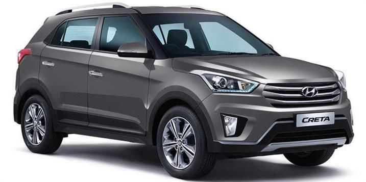 Find Quikrcars to know about New Hyundai Cars in Chandigarh | Rakesh