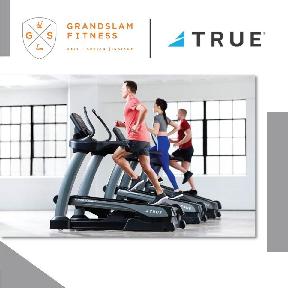 Commercial Fitness Equipment Grand Slam Fitness Commercial Gym Equipment Commercial Fitness Gym Setup