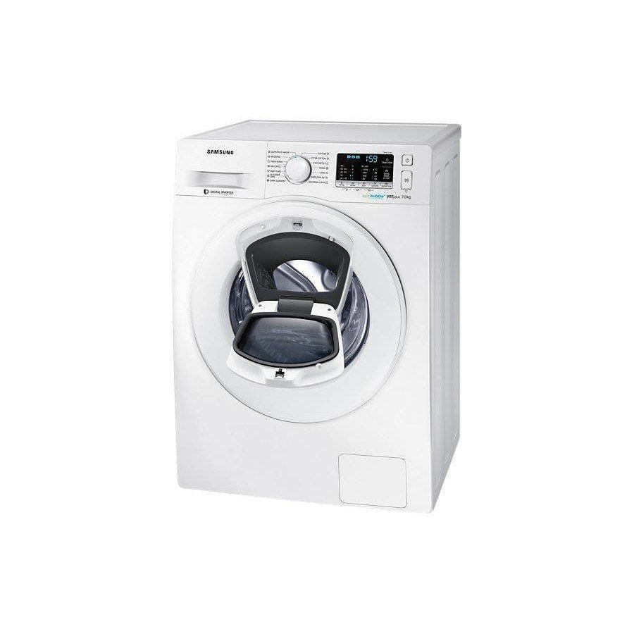 Migliore lavatrice 45 cm top 5 e offerte 2020 Lavatrice