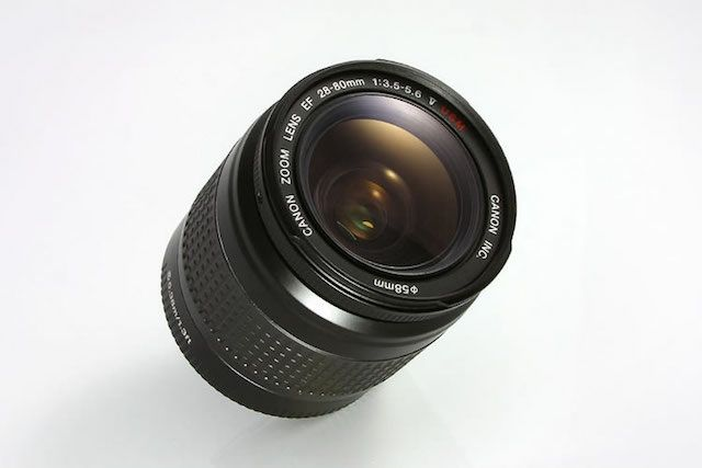 Old Inexpensive And Tack Sharp Canon S Best Lenses You Don T Know About Lenses Camera Hacks Canon Lenses