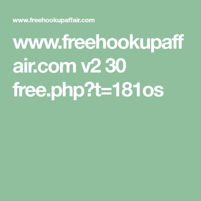 www.freehookupaffair.com v2 30 free.php?t=181os