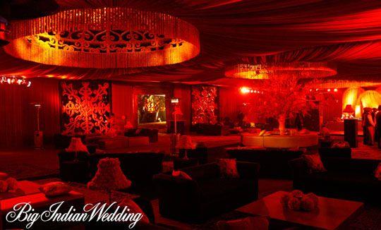Gorgeous Wedding Decor By Ferns N Petals Indianwedding Wedding