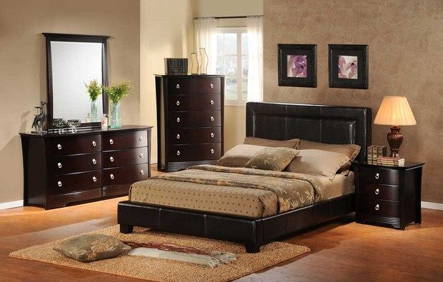 How To Choose Better Online Furniture Store Classy Bedroom