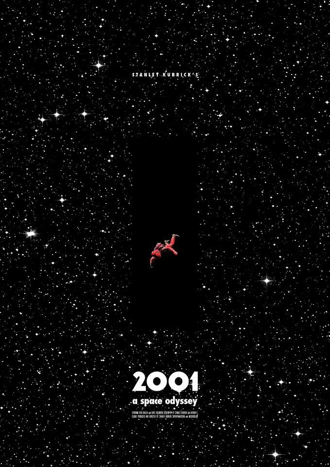 Pin by Patrick Deen on Kubrick Posters Movie posters
