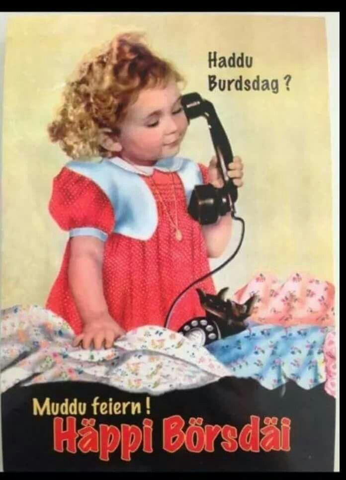 Pin von Gisela Fried auf Bilder   Pinterest   Geburtstage ...