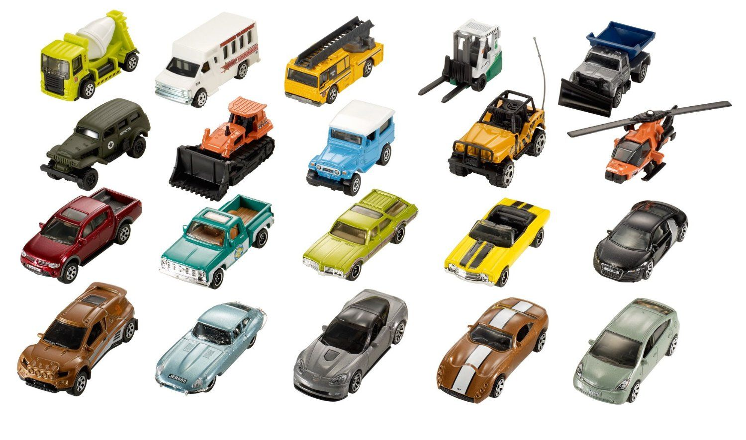 hot wheels vehicles designed wth meticulous attention t dtl