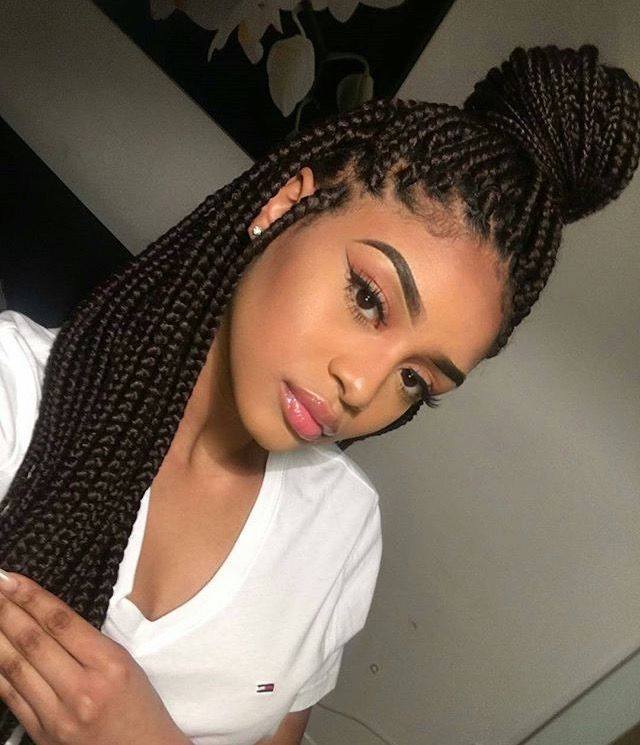 summer hair styles for hair braidsgang summer hair 5818