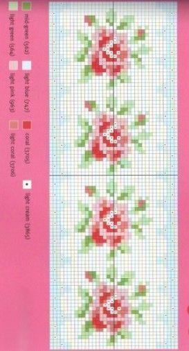 3aeaf700def7c973d8aa20929305a3e7.jpg 273×506 pixels