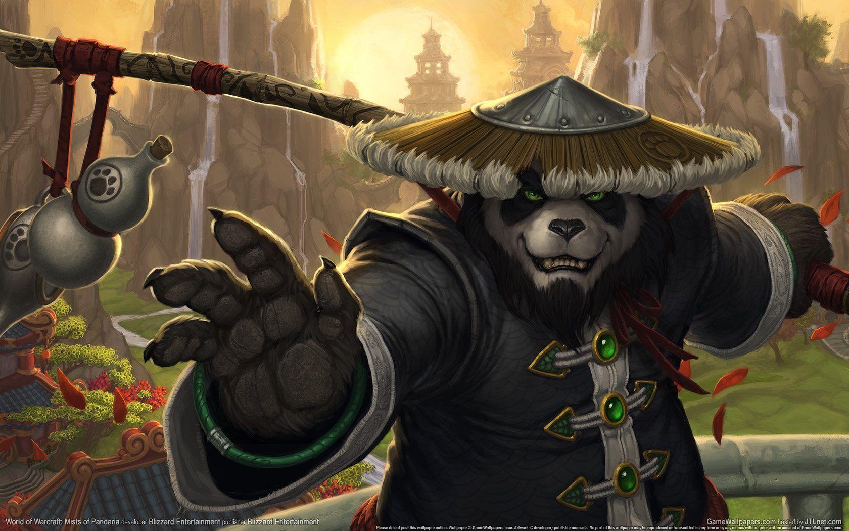 Download .torrent - World of Warcraft Mists of Pandaria 2012 - PC - http://www.torrentsbees.com/fi/pc/world-of-warcraft-mists-of-pandaria-2012-pc.html