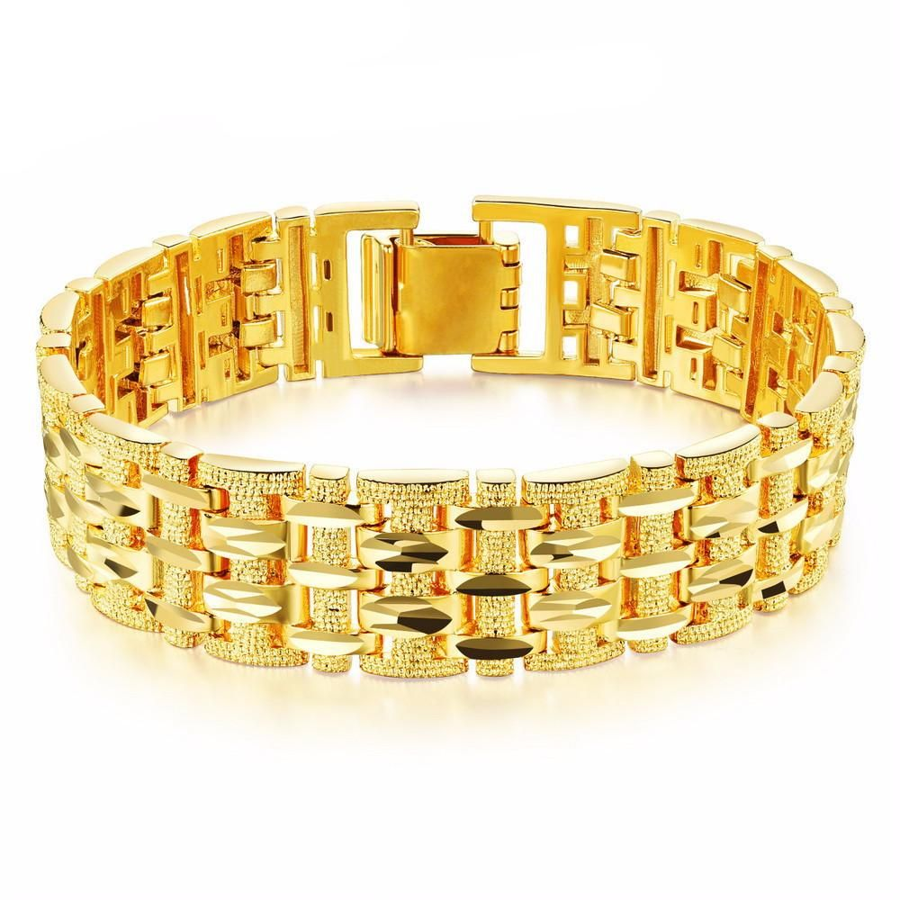 Olly bracelet u elvitto luxury jewelry for men menus jewelry