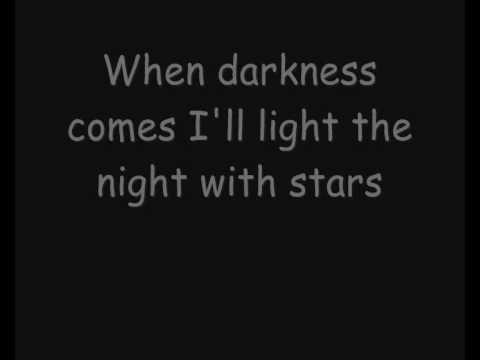 ▷ Skillet - Whispers in the dark (Lyrics) - YouTube | Music