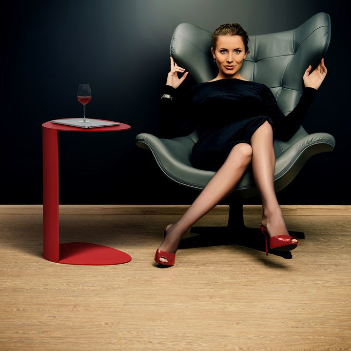 Bdi Coffee Table Sets And Table Collections Feature Streamlined