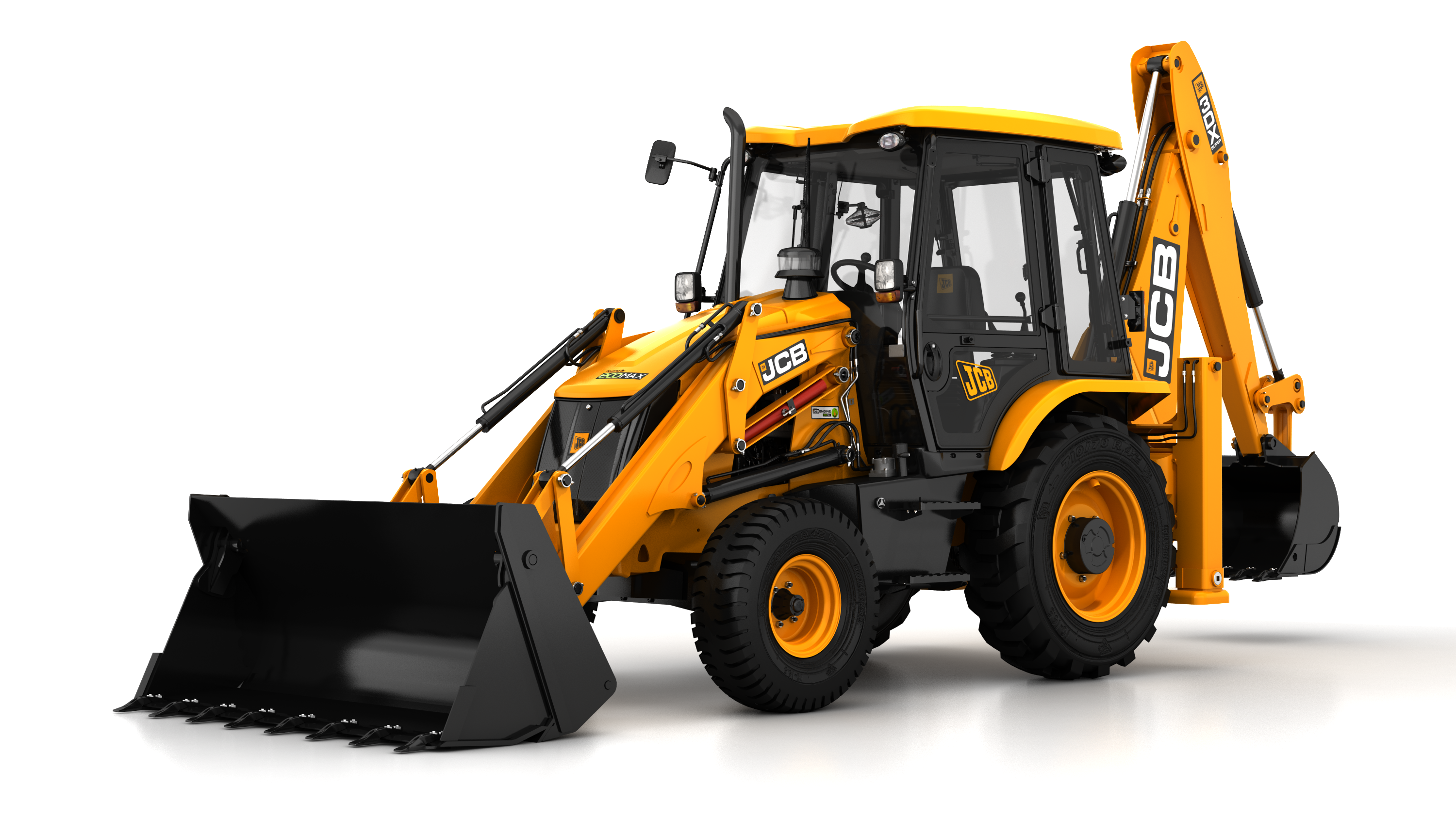 youtube volvo excavator backhoe watch motorart