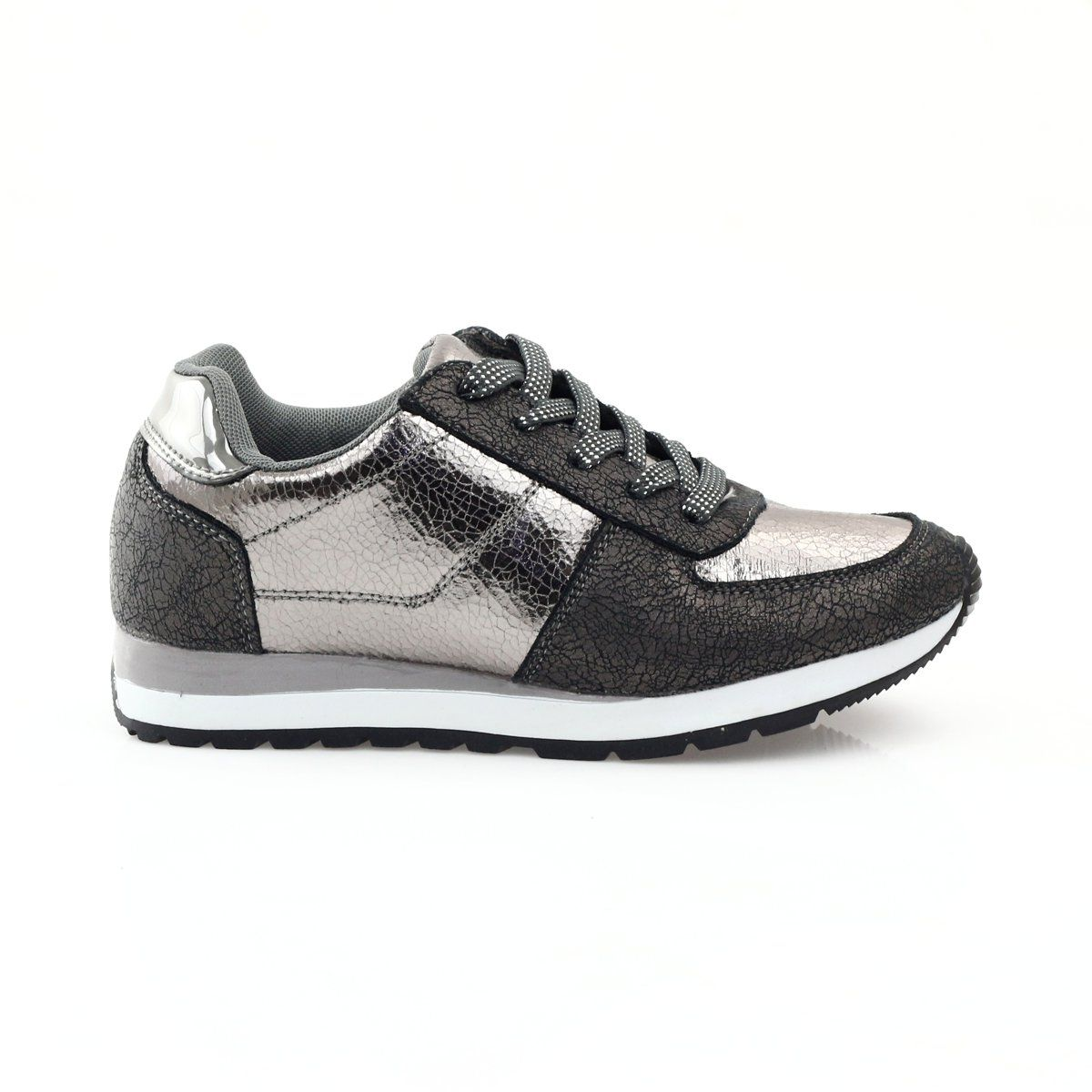 Mcarthur Copper Sports Shoes Grey Sports Shoes Womens Running Shoes Shoes