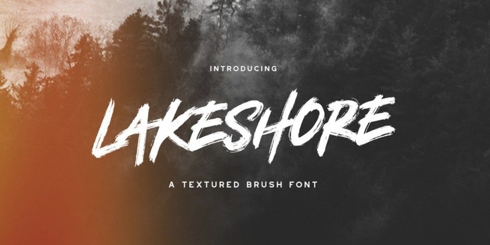 The Worst Advices We Ve Heard For Paint Brush Font Ttf Download