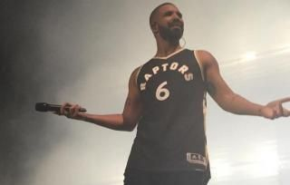 sale retailer 051f9 ced53 raptors jersey drake - Google Search | Repping Toronto ...