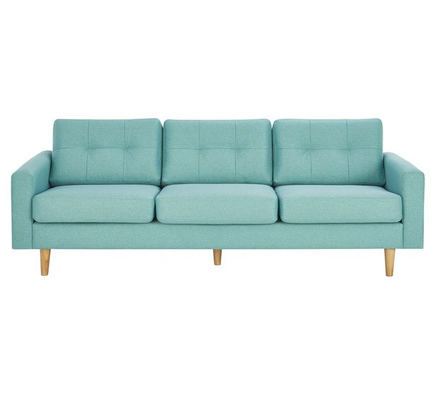 Superieur Jazz 3 Seater Sofa | Sofas U0026 Armchairs | Categories | Fantastic Furniture    Australiau0027s Best Value Furniture U0026 Bedding