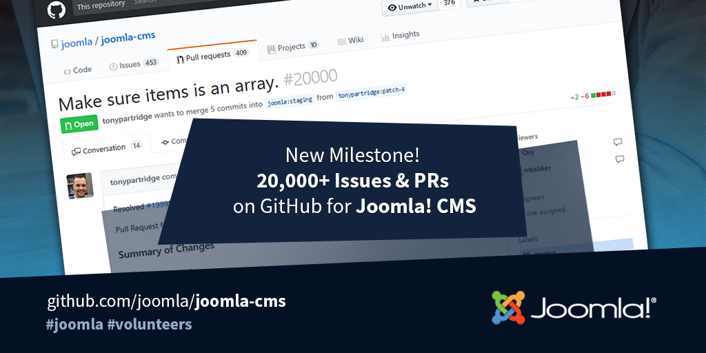 Milestone reached on Github! You can find the latest