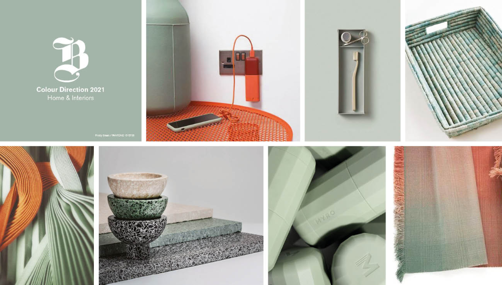 colour direction 2021 in 2020 interior trend interior on 2021 color trends for interiors id=16446