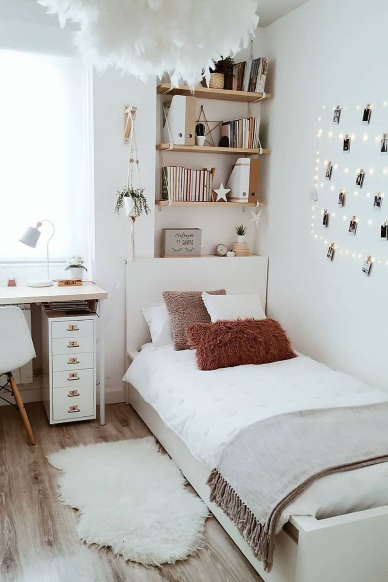 40 Aesthetic Room Decors to Add to Your Room