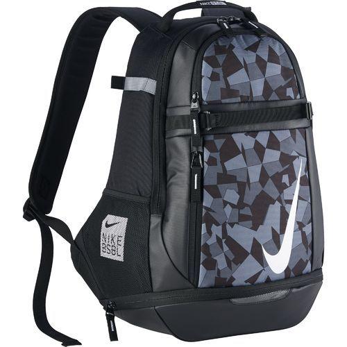 e257514ac677 Nike Vapor Select 2.0 Graphic Baseball Backpack