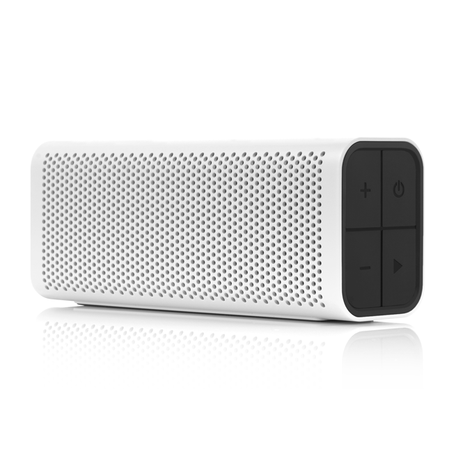 BRAVEN 705 Wireless speakers bluetooth, Wireless