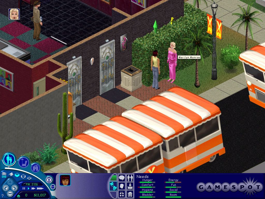 The Sims Superstar PC Sims, Free pc games, Torrent