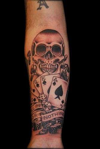 8414e1bfc Money Power Respect Tattoo Black and grey - tattoos by | Black and ...