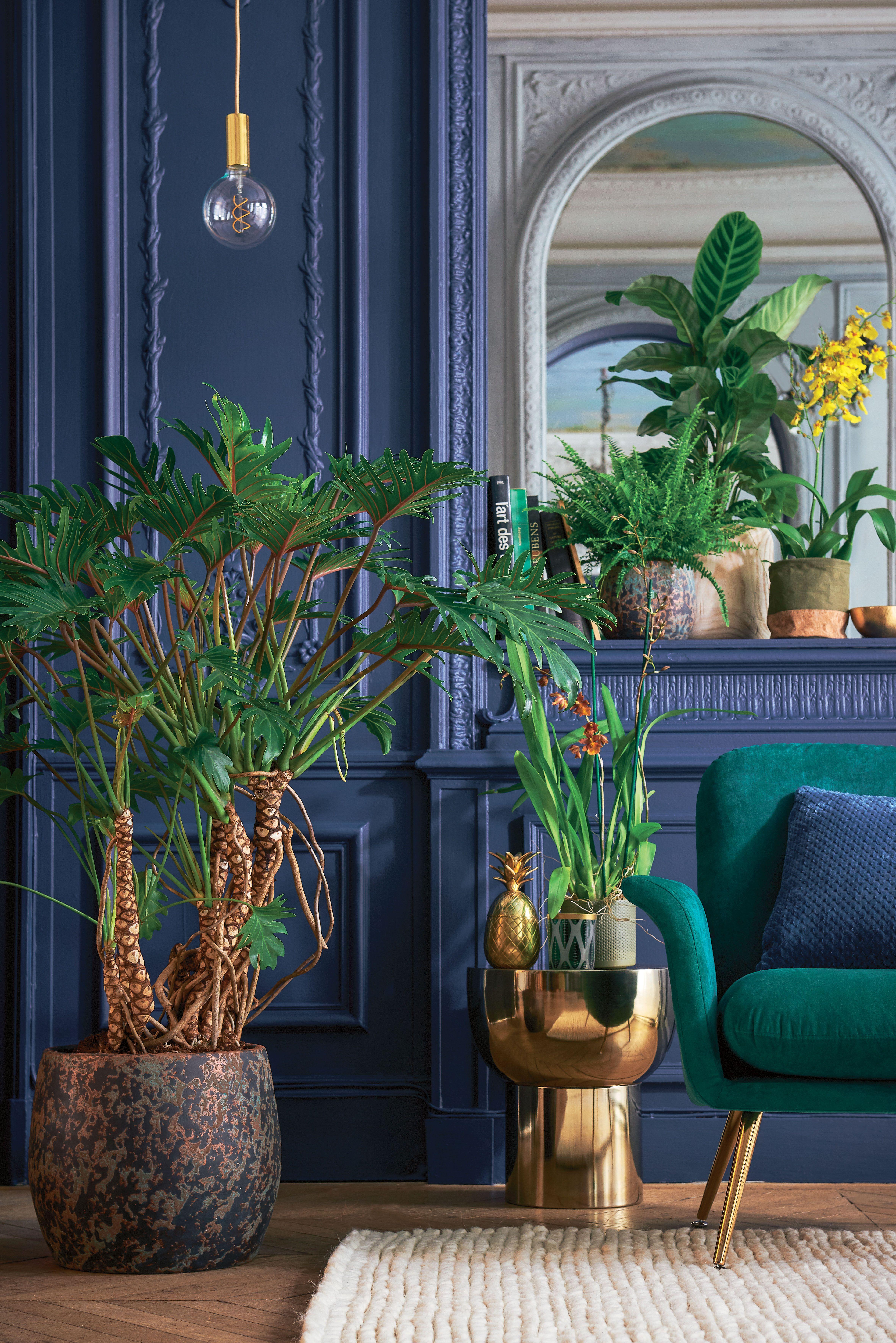 Pour Embellir Vos Plantes Et Fleurs Craquez Pour Ce Joli Pot