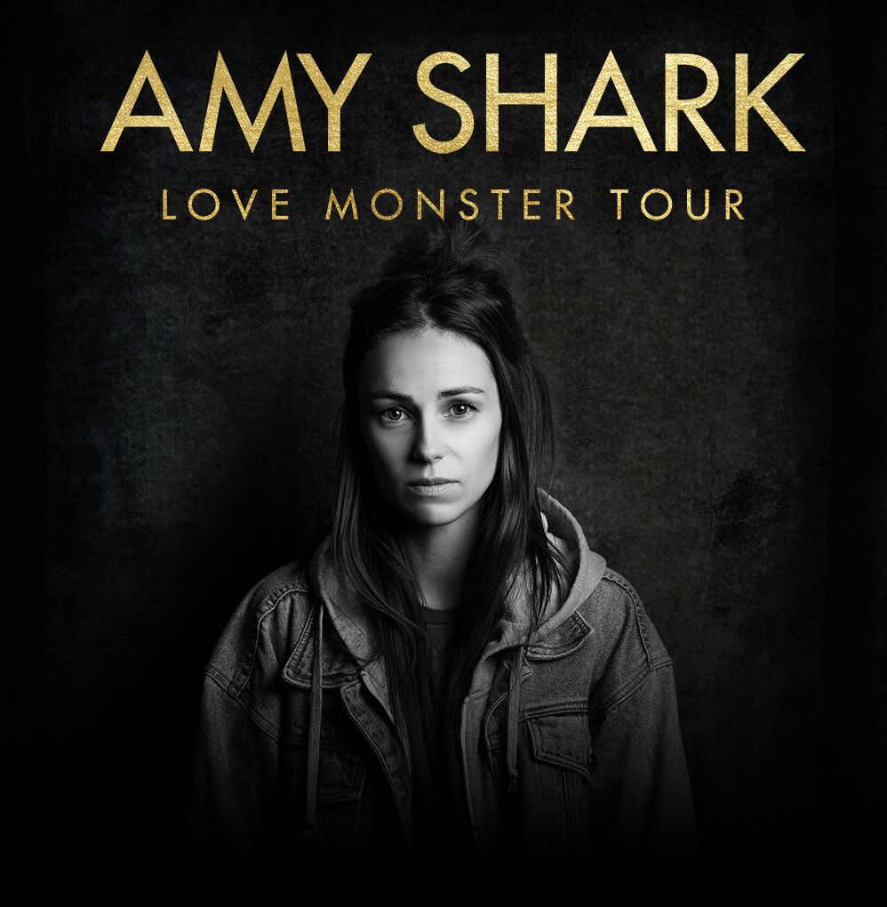 Found On Bing From Www Amyshark Com Music Album Covers Shark Shark Facts