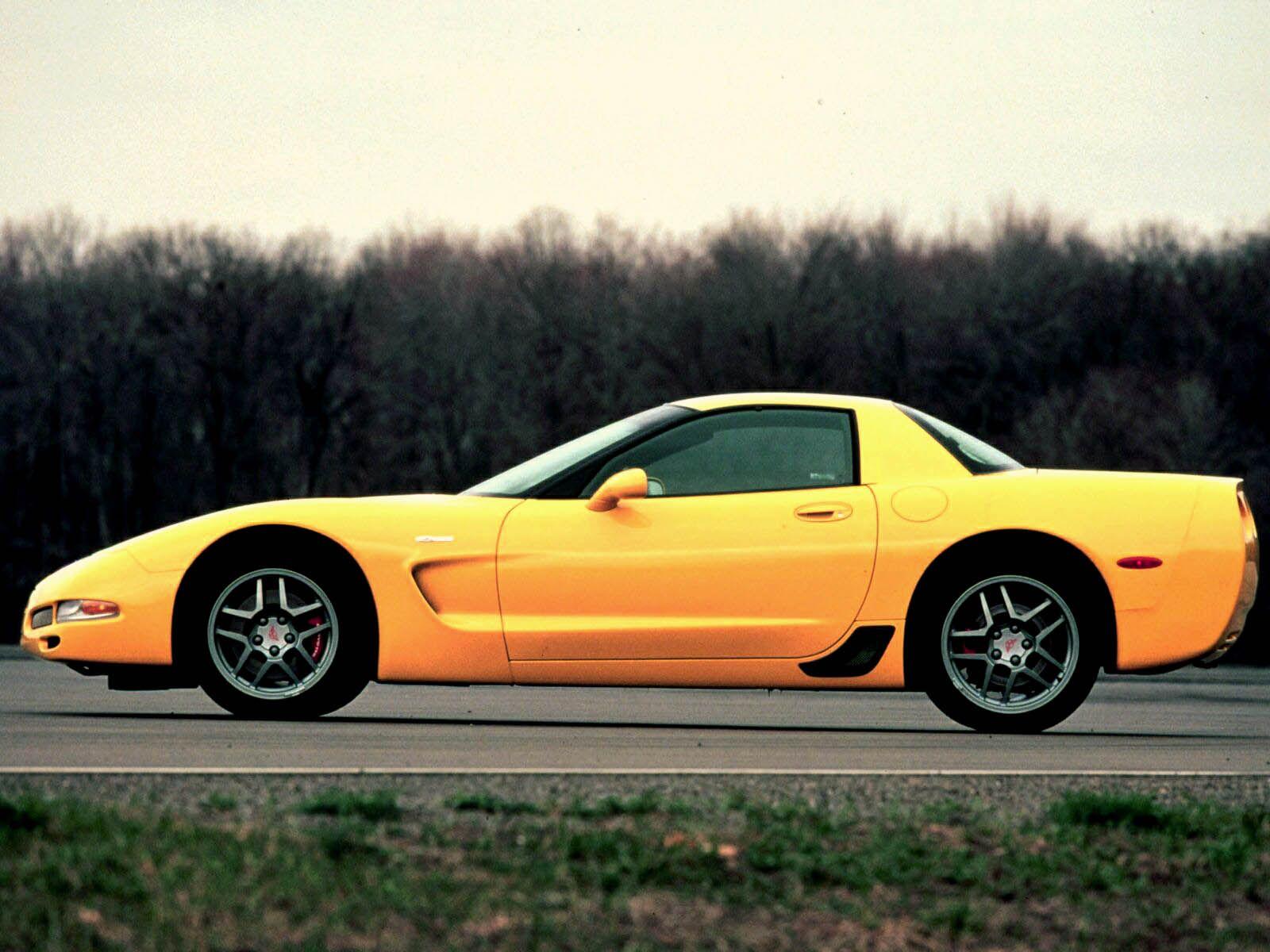 C5 Corvette Z06 Just Like My Husband S Chevrolet Corvette Chevrolet Corvette