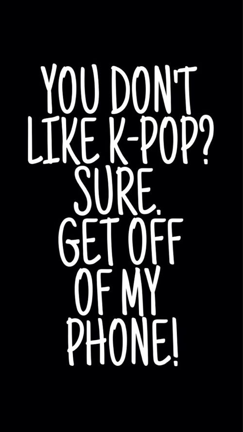 Kpop Wallpaper For Phone Kpop Pinterest Kpop