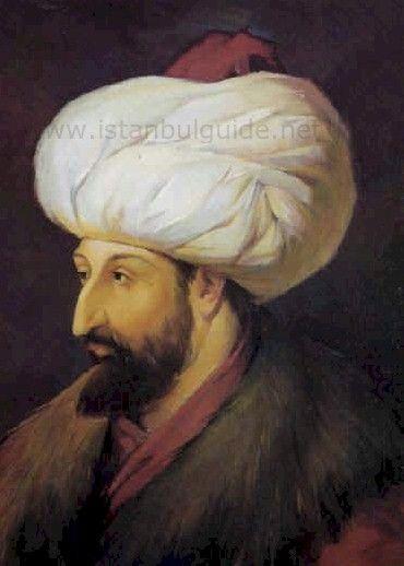 Soliman Le Magnifique A Lexterieur De Lempire Francois I