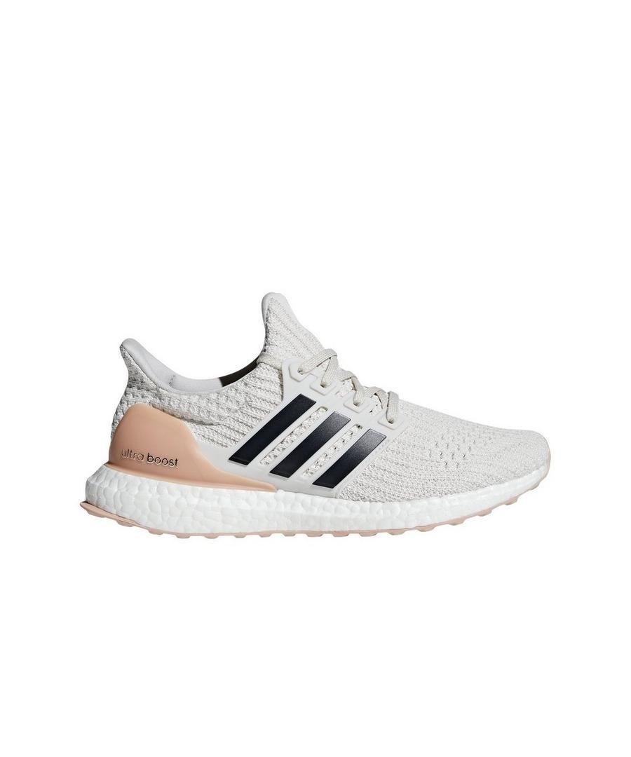 adidas women's ultraboost running