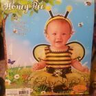 halloween costumes for infants #halloweencostumesforinfants NWT Honey Bee Infant Halloween Costume 6-12 Months Yellow Black FREE SHIPPING #Halloween #Collectibles #halloweencostumesforinfants NWT Honey Bee Infant Halloween Costume 6-12 Months Yellow Black FREE SHIPPING #Halloween #Collectibles #halloweencostumesforinfants NWT Honey Bee Infant Halloween Costume 6-12 Months Yellow Black FREE SHIPPING #Halloween #Collectibles #halloweencostumesforinfants NWT Honey Bee Infant Halloween #halloween