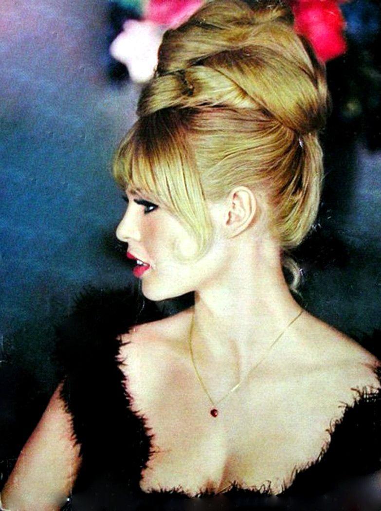 2d1a61c51d19 on BRIGITTE BARDOT: French Actress, Model and Singer http://i2.wp.com/www.bardotbrigitte.com/wp-content/gallery/test/2d1a61c51d19.jpg