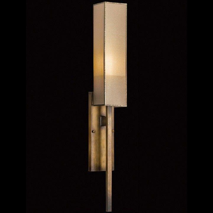 753950gu Fine Art Lamps Fine Art Lamps Sconces Wall Lights