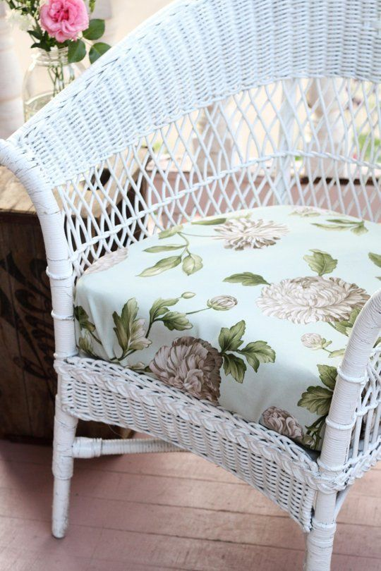 How To Make Super Quick Amp Easy Drawstring Seat Covers To