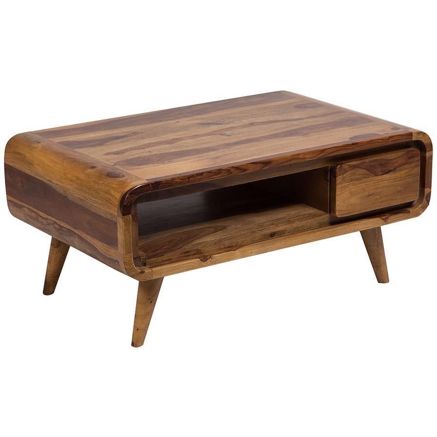 Oslo Art Coffee Table In 2021 Coffee Table Wood Mid Century Coffee Table Coffee Table [ 900 x 900 Pixel ]