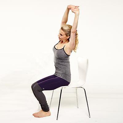 medicare benefits on  easy yoga poses yoga poses yoga