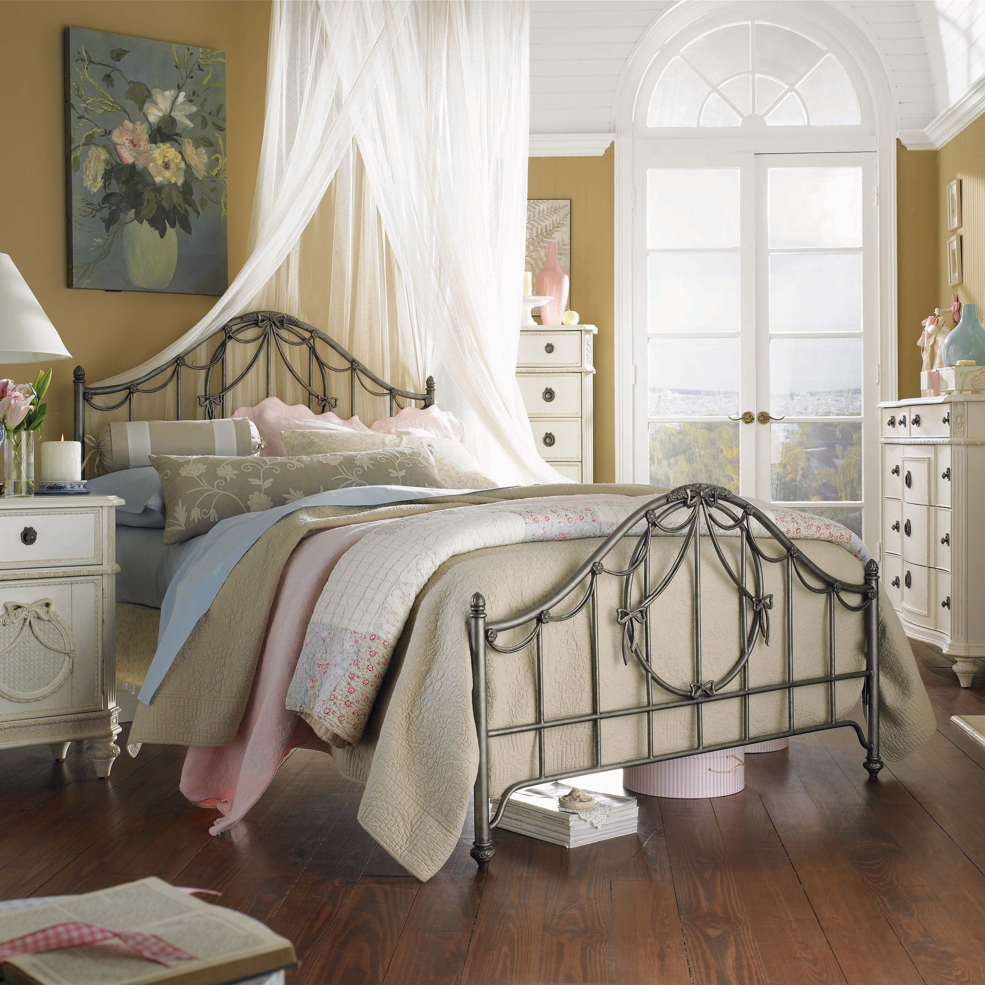 decor shabby of boho table furniture bedroom ideas image unfor chic inspirations lovely