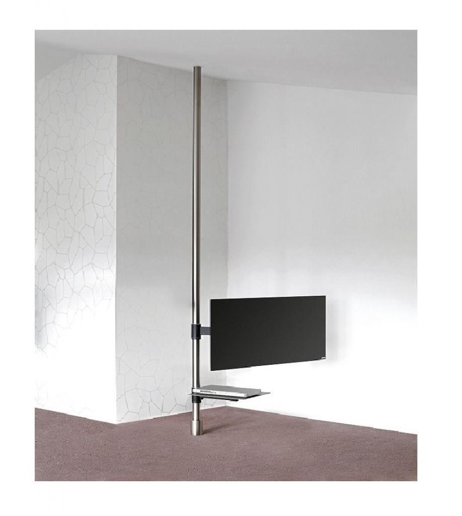 TV-Halter post art129-2 | Produktdesign | wissmann raumobjekte ...