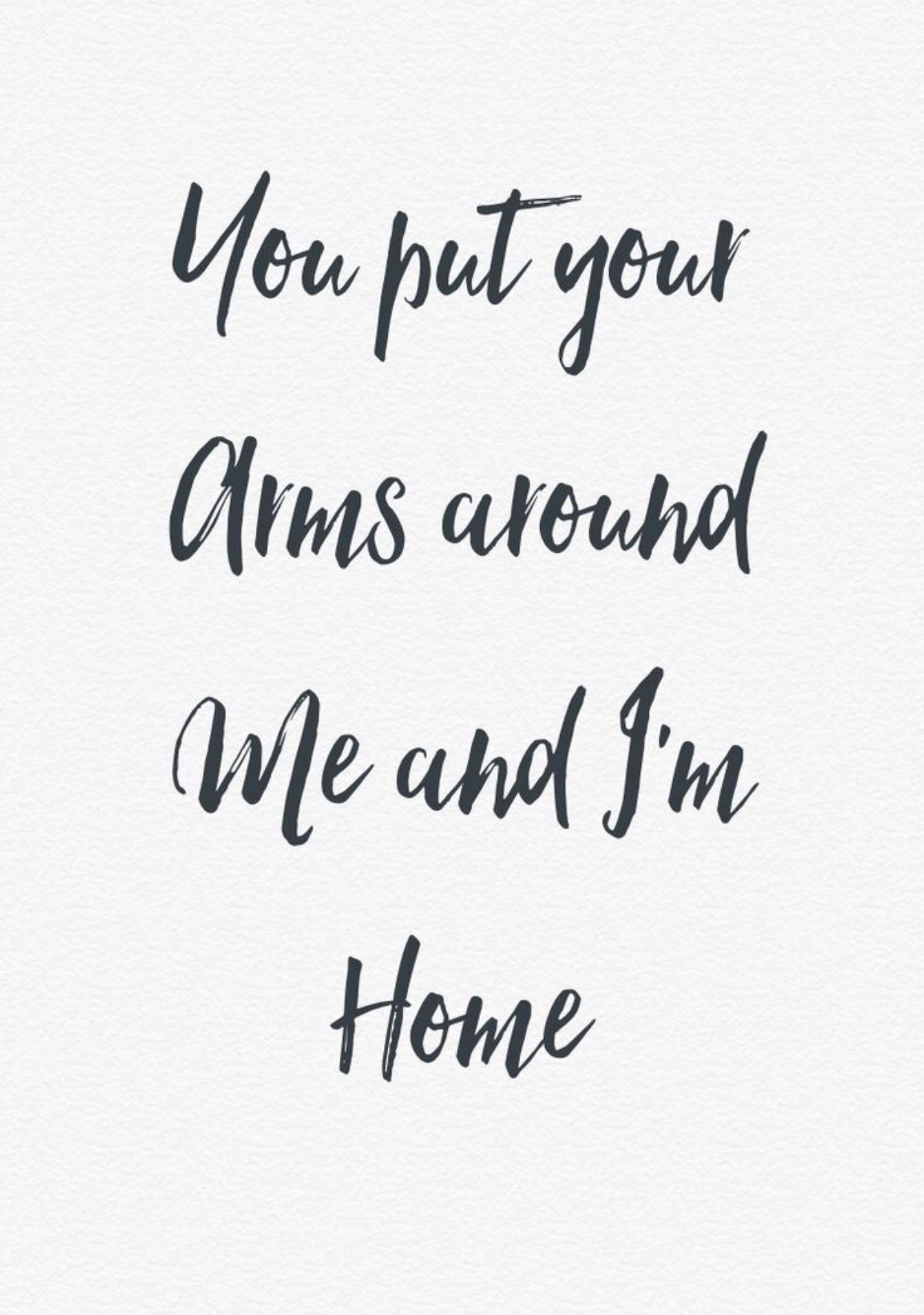 I Miss My Home I Miss U Terribly Me You Pinterest Amore