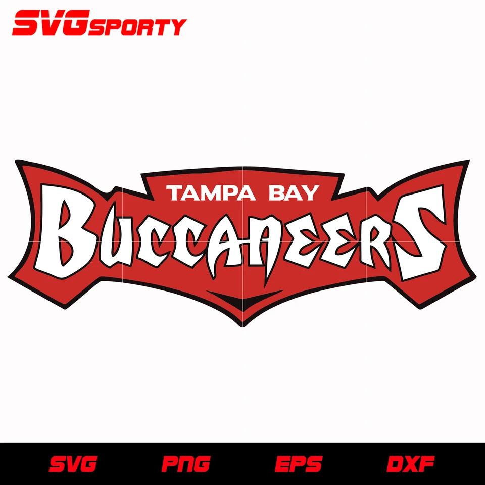 Tampa Bay Buccaneers Football Svg Nfl Svg Eps Dxf Png Digital File In 2020 Tampa Bay Buccaneers Football Buccaneers Football Tampa Bay Buccaneers