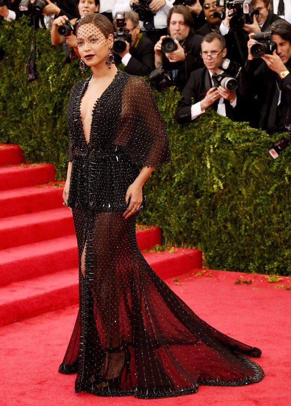 Met Gala 14 Met Gala Looks Met Gala Dresses Beyonce Met Gala Dress