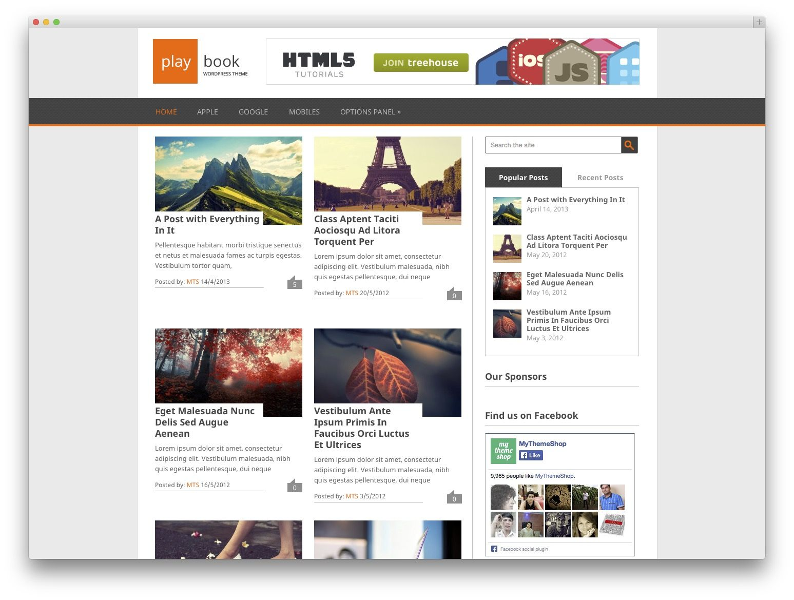 thesis theme review 2012 Home forums  gastouder talk  thesis theme examples 2012 – 842300 this topic contains 0 replies, has 1 voice, and was last up  famous bloggers you are about to read my honest review of thesis theme framework 2012 more details you are just to mention a few examples of theme developers eclipsing thesis.