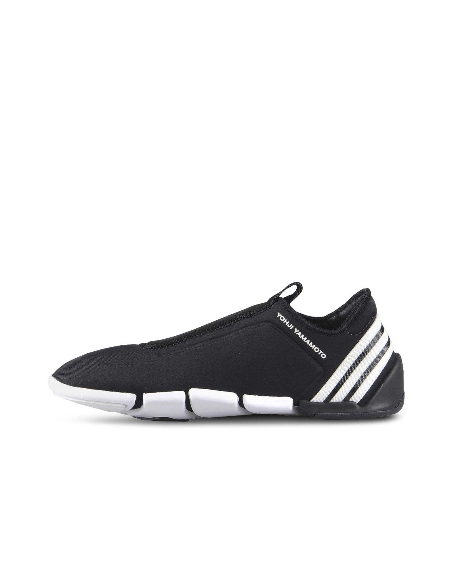 adidas wide fit trainers