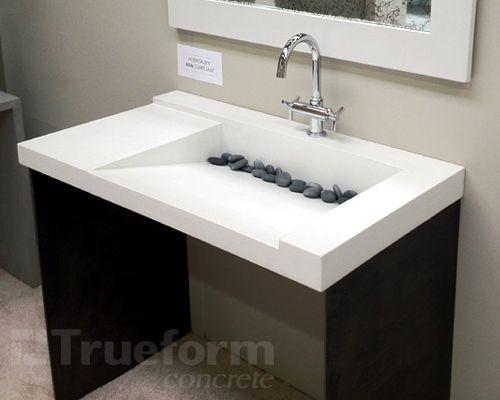 Handicapped Accessible Bathroom Sink Counter Ada Bathroom