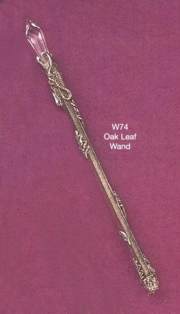Wand By Bitcrazy Arsenal Pinterest Wand And Weapons